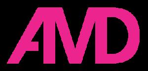 art mercz design logo main