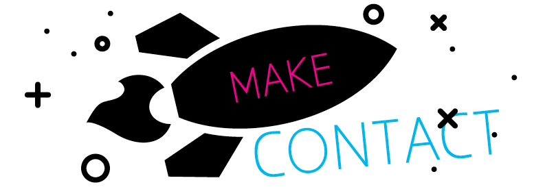 contact spokanes media designer now